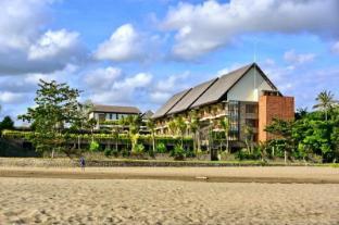 /uk-ua/the-haven-suites-bali-berawa/hotel/bali-id.html?asq=jGXBHFvRg5Z51Emf%2fbXG4w%3d%3d