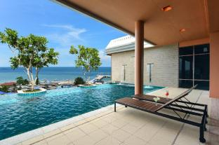 /vi-vn/hisea-huahin-hotel/hotel/hua-hin-cha-am-th.html?asq=jGXBHFvRg5Z51Emf%2fbXG4w%3d%3d