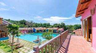 /ar-ae/daisy-village-resort-and-spa/hotel/phu-quoc-island-vn.html?asq=jGXBHFvRg5Z51Emf%2fbXG4w%3d%3d