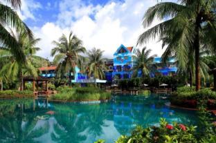 /cs-cz/forest-inn-ri-yue-bay-surf-branch/hotel/hainan-cn.html?asq=jGXBHFvRg5Z51Emf%2fbXG4w%3d%3d