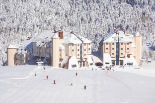 /et-ee/hotel-monte-baia-uludag/hotel/bursa-tr.html?asq=jGXBHFvRg5Z51Emf%2fbXG4w%3d%3d