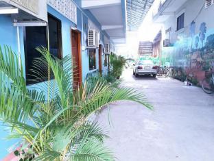 /fr-fr/palm-tree-guesthouse/hotel/battambang-kh.html?asq=jGXBHFvRg5Z51Emf%2fbXG4w%3d%3d