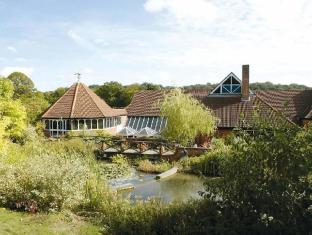 /pt-br/donnington-valley-hotel-and-spa/hotel/newbury-gb.html?asq=jGXBHFvRg5Z51Emf%2fbXG4w%3d%3d