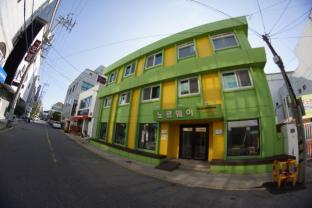 /ca-es/mokpo-norway-guesthouse/hotel/mokpo-si-kr.html?asq=jGXBHFvRg5Z51Emf%2fbXG4w%3d%3d