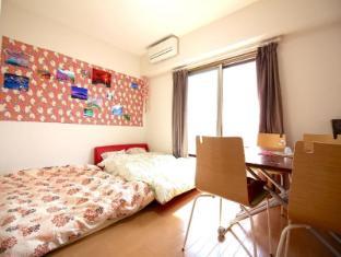 II Private Room near Shinagawa Station