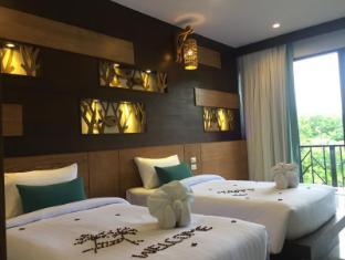 /ro-ro/chaokoh-phi-phi-hotel-resort/hotel/koh-phi-phi-th.html?asq=jGXBHFvRg5Z51Emf%2fbXG4w%3d%3d