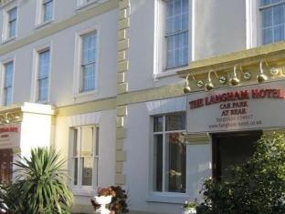 /nl-nl/the-langham-hotel/hotel/northampton-gb.html?asq=jGXBHFvRg5Z51Emf%2fbXG4w%3d%3d
