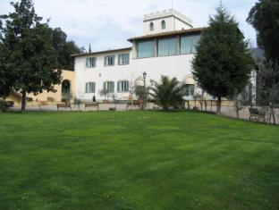/cs-cz/hotel-villa-stanley-sesto-fiorentino/hotel/sesto-fiorentino-it.html?asq=jGXBHFvRg5Z51Emf%2fbXG4w%3d%3d