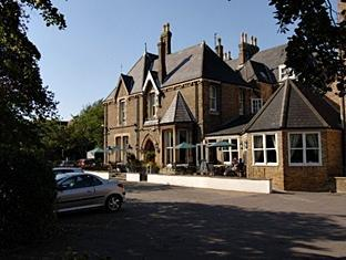 /ar-ae/cotswold-lodge-hotel/hotel/oxford-gb.html?asq=jGXBHFvRg5Z51Emf%2fbXG4w%3d%3d