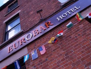 /de-de/eurobar-cafe-and-hotel/hotel/oxford-gb.html?asq=jGXBHFvRg5Z51Emf%2fbXG4w%3d%3d