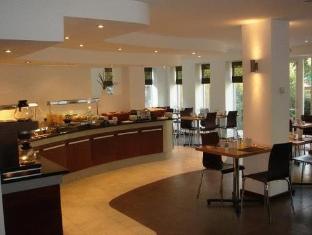 /de-de/remont-oxford-hotel/hotel/oxford-gb.html?asq=jGXBHFvRg5Z51Emf%2fbXG4w%3d%3d