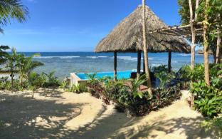 /de-de/savasi-island-resort/hotel/savusavu-fj.html?asq=jGXBHFvRg5Z51Emf%2fbXG4w%3d%3d