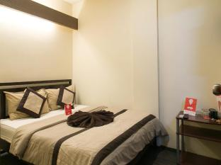 OYO Rooms Bukit Bintang Low Yat Plaza