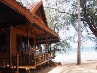 /th-th/sairee-cottage-resort/hotel/koh-tao-th.html?asq=jGXBHFvRg5Z51Emf%2fbXG4w%3d%3d