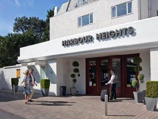 /hi-in/harbour-heights-hotel/hotel/poole-gb.html?asq=jGXBHFvRg5Z51Emf%2fbXG4w%3d%3d