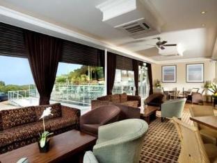 /ko-kr/sandbanks-hotel/hotel/poole-gb.html?asq=jGXBHFvRg5Z51Emf%2fbXG4w%3d%3d