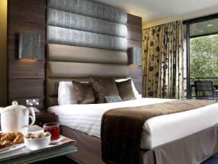 /vi-vn/the-abbey-hotel-golf-and-country-club/hotel/redditch-gb.html?asq=jGXBHFvRg5Z51Emf%2fbXG4w%3d%3d