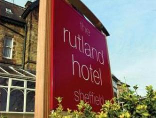 /it-it/the-rutland-hotel/hotel/sheffield-gb.html?asq=jGXBHFvRg5Z51Emf%2fbXG4w%3d%3d