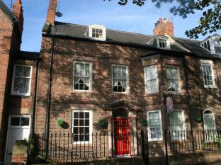 /et-ee/sir-william-fox-town-house-hotel/hotel/south-shields-gb.html?asq=jGXBHFvRg5Z51Emf%2fbXG4w%3d%3d