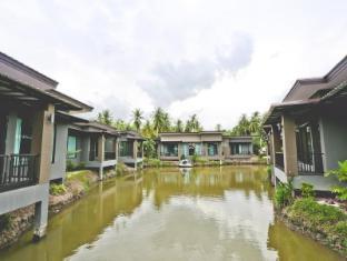 /zh-cn/thada-amphawa-resort/hotel/amphawa-samut-songkhram-th.html?asq=jGXBHFvRg5Z51Emf%2fbXG4w%3d%3d
