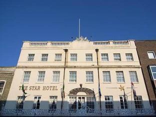 /da-dk/the-star-hotel/hotel/southampton-gb.html?asq=jGXBHFvRg5Z51Emf%2fbXG4w%3d%3d