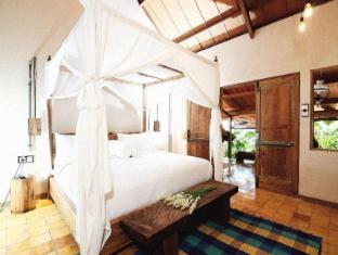 /de-de/desa-alamanis-resort-vila/hotel/cirebon-id.html?asq=jGXBHFvRg5Z51Emf%2fbXG4w%3d%3d