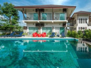/ja-jp/maryo-resort_2/hotel/chiang-rai-th.html?asq=jGXBHFvRg5Z51Emf%2fbXG4w%3d%3d