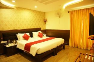 /ca-es/hotel-sumi-palace/hotel/thanjavur-in.html?asq=jGXBHFvRg5Z51Emf%2fbXG4w%3d%3d