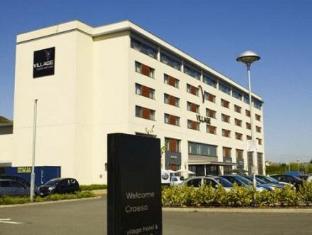 /ar-ae/village-hotel-swansea/hotel/swansea-gb.html?asq=jGXBHFvRg5Z51Emf%2fbXG4w%3d%3d