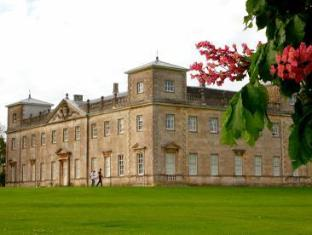 /th-th/lydiard-house-conference-centre/hotel/swindon-gb.html?asq=jGXBHFvRg5Z51Emf%2fbXG4w%3d%3d
