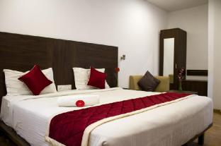 /ca-es/addhuri-comforts-hotel/hotel/mysore-in.html?asq=jGXBHFvRg5Z51Emf%2fbXG4w%3d%3d