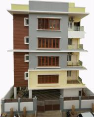/de-de/krishna-vibe-serviced-apartment/hotel/tiruchirappalli-in.html?asq=jGXBHFvRg5Z51Emf%2fbXG4w%3d%3d