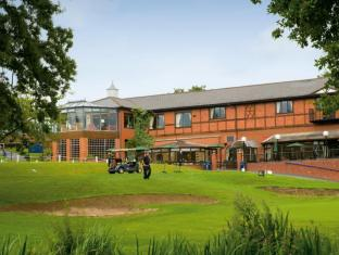 /et-ee/macdonald-hill-valley-hotel-golf-and-spa/hotel/whitchurch-gb.html?asq=jGXBHFvRg5Z51Emf%2fbXG4w%3d%3d