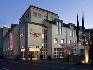 /it-it/mercure-hotel-wurzburg-am-mainufer/hotel/wurzburg-de.html?asq=jGXBHFvRg5Z51Emf%2fbXG4w%3d%3d