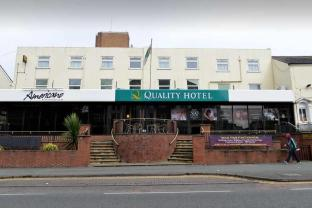 /pt-br/quality-hotel-wolverhampton/hotel/wolverhampton-gb.html?asq=jGXBHFvRg5Z51Emf%2fbXG4w%3d%3d