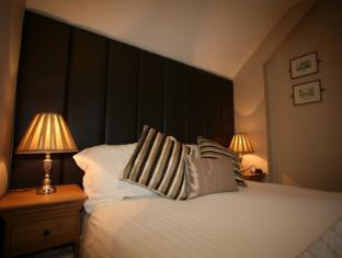 /es-ar/barrington-house/hotel/york-gb.html?asq=jGXBHFvRg5Z51Emf%2fbXG4w%3d%3d