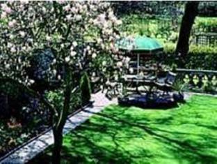 /ca-es/bishops-guest-accommodation/hotel/york-gb.html?asq=jGXBHFvRg5Z51Emf%2fbXG4w%3d%3d