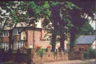 /et-ee/the-limes-guesthouse/hotel/york-gb.html?asq=jGXBHFvRg5Z51Emf%2fbXG4w%3d%3d