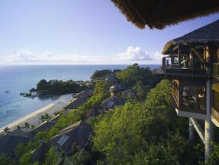 /lt-lt/shangri-la-s-boracay-resort-and-spa-philippines/hotel/boracay-island-ph.html?asq=jGXBHFvRg5Z51Emf%2fbXG4w%3d%3d