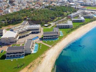 /pt-br/grand-hotel-egnatia/hotel/alexandroupolis-gr.html?asq=jGXBHFvRg5Z51Emf%2fbXG4w%3d%3d