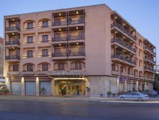 /hi-in/akali-hotel/hotel/crete-island-gr.html?asq=jGXBHFvRg5Z51Emf%2fbXG4w%3d%3d