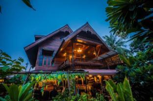 /da-dk/ruanrongrongresort/hotel/nonthaburi-th.html?asq=jGXBHFvRg5Z51Emf%2fbXG4w%3d%3d