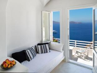 /el-gr/porto-fira-suites/hotel/santorini-gr.html?asq=jGXBHFvRg5Z51Emf%2fbXG4w%3d%3d
