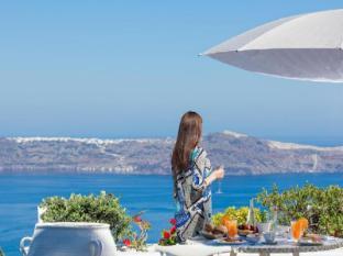 /el-gr/mill-houses-elegant-suites/hotel/santorini-gr.html?asq=jGXBHFvRg5Z51Emf%2fbXG4w%3d%3d