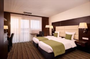 /es-es/hotel-charleroi-airport/hotel/charleroi-be.html?asq=jGXBHFvRg5Z51Emf%2fbXG4w%3d%3d