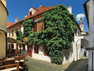 /nl-nl/castle-view-apartments/hotel/cesky-krumlov-cz.html?asq=jGXBHFvRg5Z51Emf%2fbXG4w%3d%3d