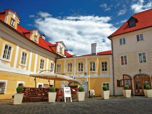 /nl-nl/hotel-bellevue/hotel/cesky-krumlov-cz.html?asq=jGXBHFvRg5Z51Emf%2fbXG4w%3d%3d