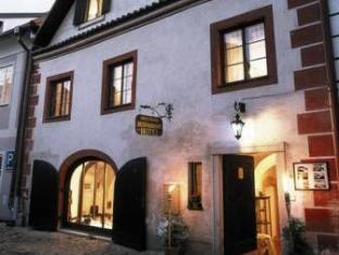 /lt-lt/villa-conti/hotel/cesky-krumlov-cz.html?asq=jGXBHFvRg5Z51Emf%2fbXG4w%3d%3d