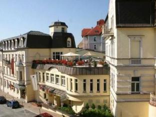 /el-gr/hotel-continental/hotel/marianske-lazne-cz.html?asq=jGXBHFvRg5Z51Emf%2fbXG4w%3d%3d
