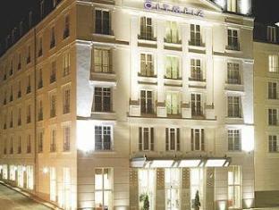 /nl-nl/spa-hotel-olympia/hotel/marianske-lazne-cz.html?asq=jGXBHFvRg5Z51Emf%2fbXG4w%3d%3d